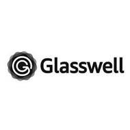 GLASSWELL