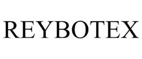 REYBOTEX