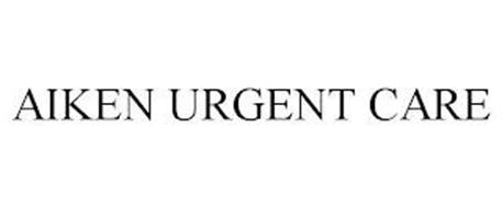 AIKEN URGENT CARE