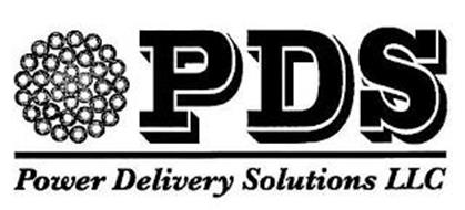 PDS POWER DELIVERY SOLUTIONS LLC