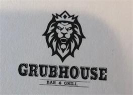 GRUBHOUSE BAR & GRILL