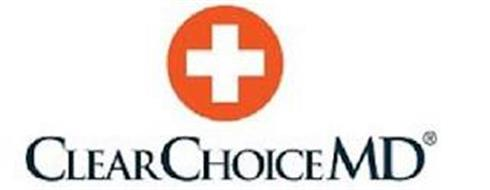 CLEARCHOICEMD