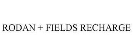 RODAN + FIELDS RECHARGE