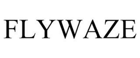FLYWAZE