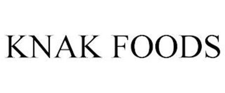 KNAK FOODS