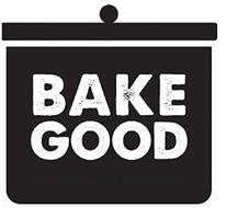 BAKE GOOD