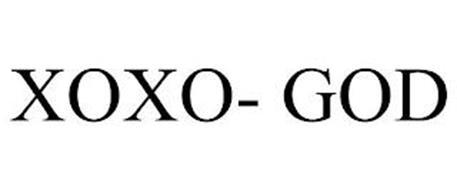 XOXO- GOD