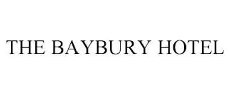 THE BAYBURY HOTEL