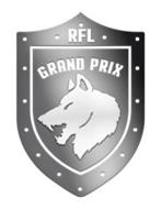RFL GRAND PRIX