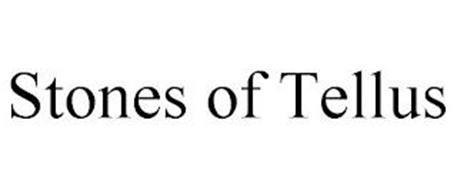 STONES OF TELLUS