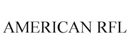 AMERICAN RFL