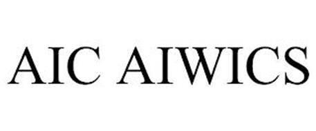 AIC AIWICS
