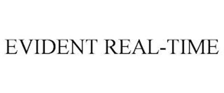 EVIDENT REAL-TIME
