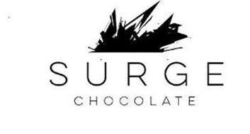 SURGE CHOCOLATE