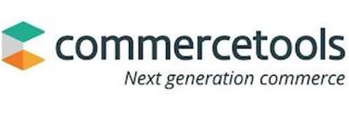 COMMERCETOOLS NEXT GENERATION COMMERCE