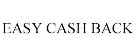 EASY CASH BACK