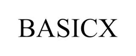 BASICX