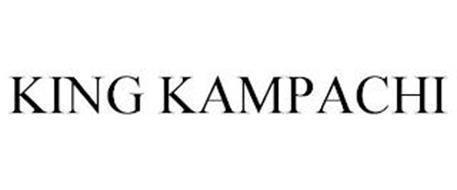 KING KAMPACHI