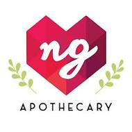 NG APOTHOCARY
