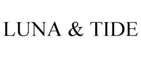 LUNA & TIDE
