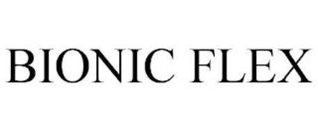 BIONIC FLEX