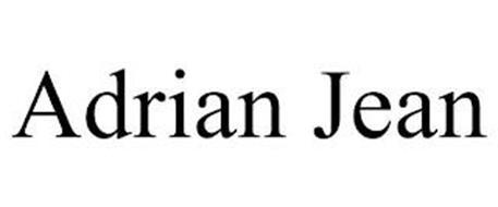 ADRIAN JEAN