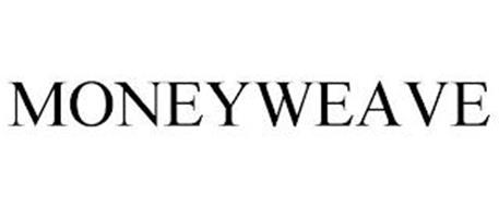 MONEYWEAVE