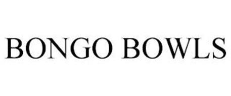 BONGO BOWLS