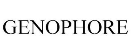 GENOPHORE