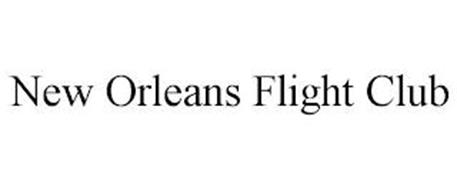 NEW ORLEANS FLIGHT CLUB