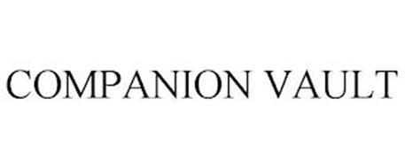 COMPANION VAULT