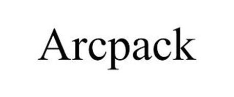 ARCPACK