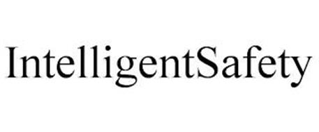 INTELLIGENTSAFETY