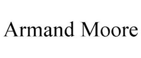 ARMAND MOORE