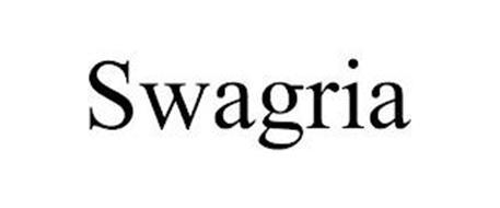 SWAGRIA