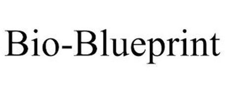 BIO-BLUEPRINT