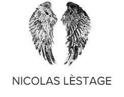 NICOLAS LESTAGE