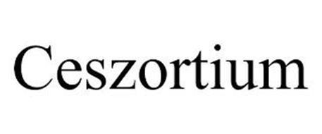 CESZORTIUM