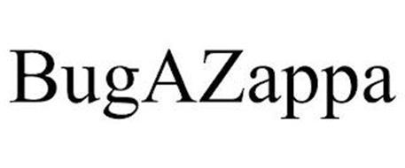 BUGAZAPPA