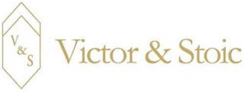 V&S VICTOR & STOIC