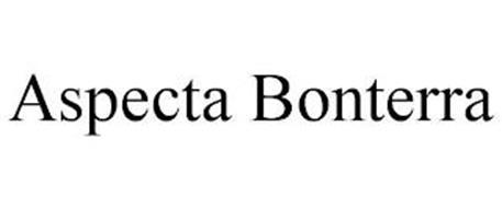 ASPECTA BONTERRA
