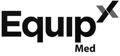 EQUIPX MED