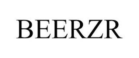 BEERZR