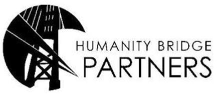 HUMANITY BRIDGE PARTNERS