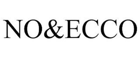 NO&ECCO