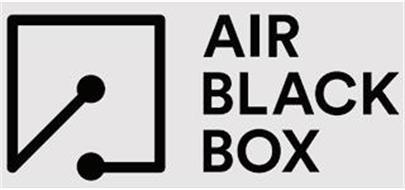 AIR BLACK BOX