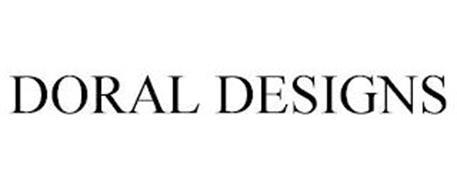 DORAL DESIGNS