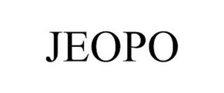JEOPO
