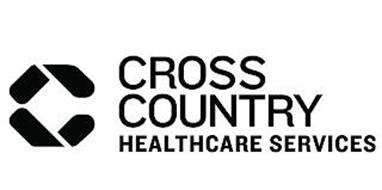 CROSS COUNTRY HEALTHCARE SERVICES