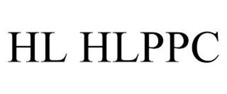 HL HLPPC